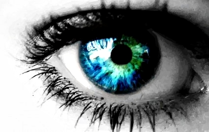 beautiful_colored_eye_free_vector_47736