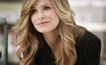 A atriz na série Brooklyn 9-9