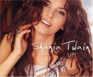 Shania-Twain-Up!-Pt.-2