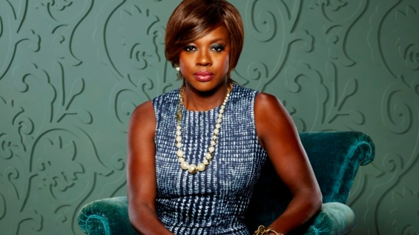 viola-davis-how-to-get-away-with-murder-abc