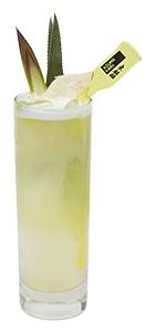 drinque'