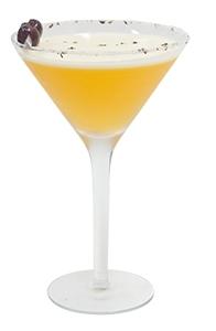 drinque11