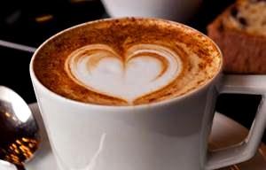octabio café
