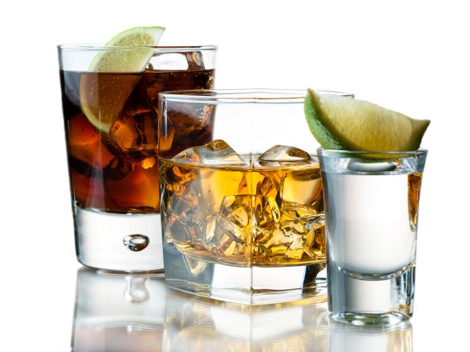 tipos-de-bebidas-alco%c3%b3licas-6