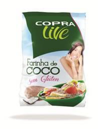 COPRA11
