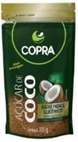 COPRA2