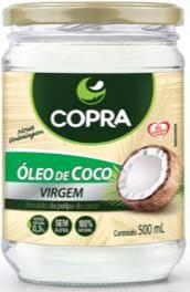 COPRA6