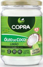 COPRA67