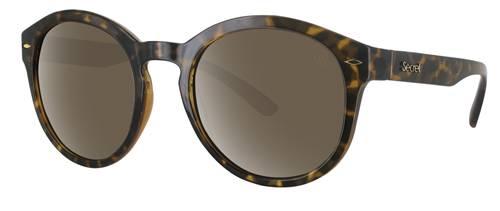 óculos   ederepente50   Página 8 ce33b6d816