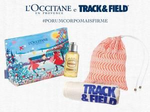 track fiekd