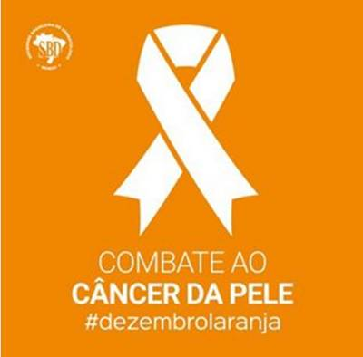 cancer de pele