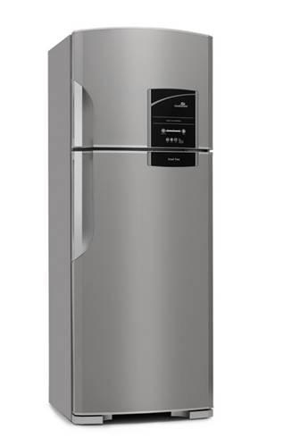 geladeira2