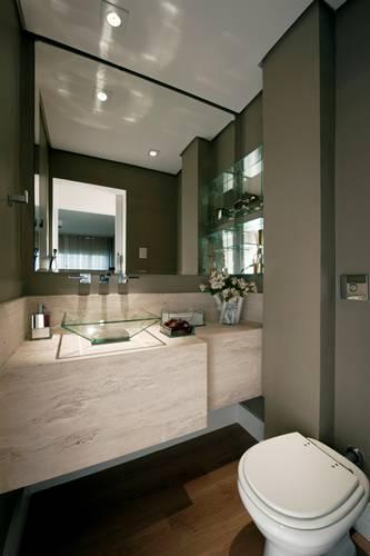 lavabo1