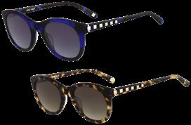 Nine West apresenta nova coleção de óculos para mulheres de todos os estilos aa533199a8