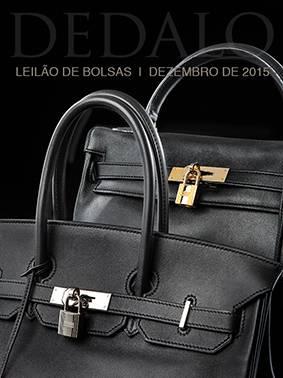 capa_bolsas_r