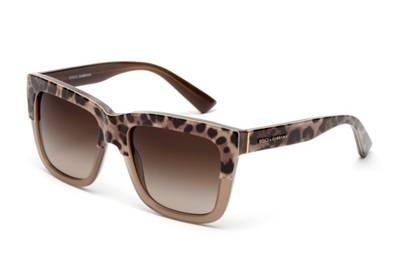 5ee96c8df1d5c A distinta estampa de leopardo adorna perfeitamente com as hastes, criando  um estilo chique e atemporal.