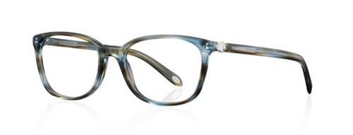 É um óculos clássico e perfeito para quem procura por qualidade e  exclusividade. Preço Sugerido  R  1.100,00. Burberry 2163 EXCLUSIVO na Óticas  Carol 0a6237ad3b