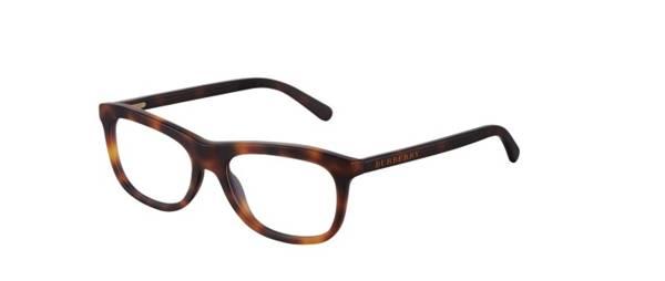 57a2285869907 A Óticas Carol oferece modelos de óculos de grau Burberry com exclusividade  nas suas mais de 760 lojas em todo país. No destaque, modelo quadrado e  unissex ...