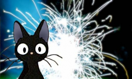 cats-hate-fireworks2-450-423x254.jpg