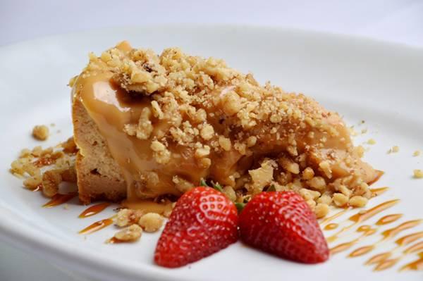 cheesecake a mariana rios 6