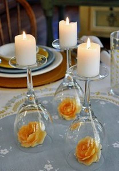 dining-table-decoration-ideas-decorative-glass-candles-holders-decorating-a-dining-room-table-for-valentines-day-table-decorations.jpg