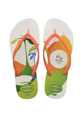 Havaianas Rio 2016_R$ 37,90