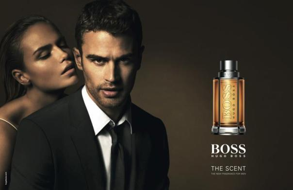 hugo-boss-the-scent-58