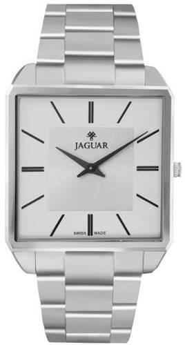 5f42acab197 Relógio Jaguar prata - Preço sugerido R  1.998
