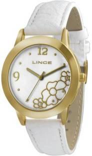 432d2b2f8cf Relógio Lince - R  155