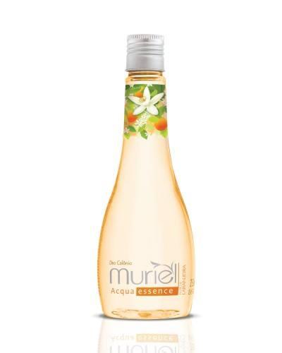 muriel-acqua-essence-flor-de-laranjeira-1000x1267px-400x500