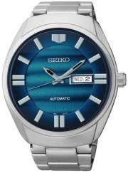 f4bce840388 Relógio Seiko 7S26EB - Preço sugerido R  858