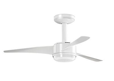 ventilador-de-teto-maxi-air-815-0493308310781_37303299