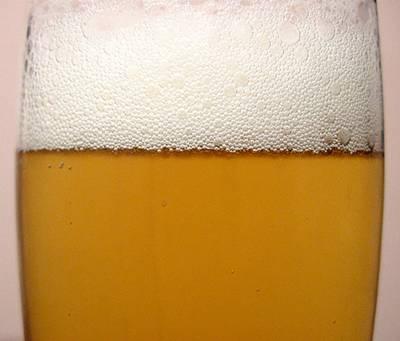 cerveja - alvimann -