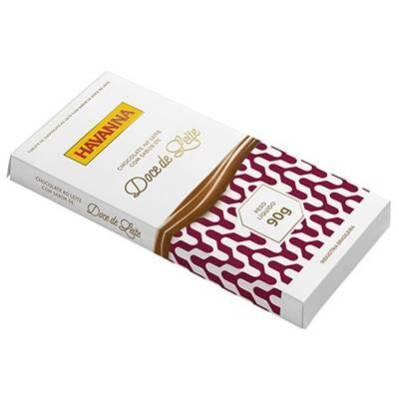 chocolae-ddl-grande
