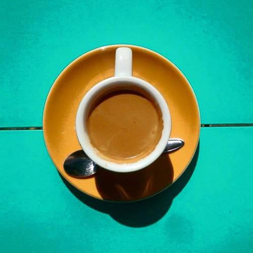 coffee bar 3