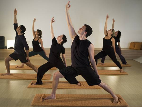 ioga---.jpg