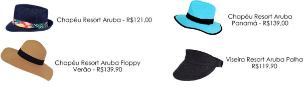 itbeach chapeus.PNG