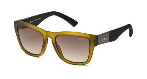 dad4e602fd687 Colcci Eyewear faz liquidação de verão