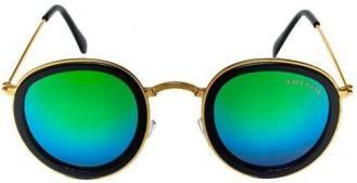 ... para quem gosta de pular o Carnaval sem sair da moda, a Triton Eyewear  tem opções de óculos de sol estilosos e modernos. Confira alguns destaques  3bff6fc0de