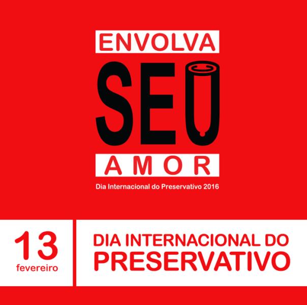 DIA_DO_PRESERVATIVO_03A.png