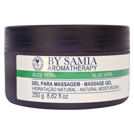gel-aloe-vera-massage-250g.jpg