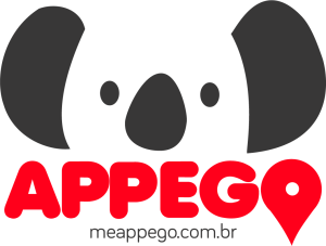 LOGO-APEGO-APROVADO1-300x227.png