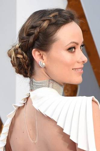 olivia_wilde_oscars_best_beauty_720_web_