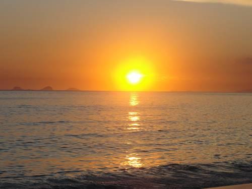 por do sol alexandra arcoverde 3