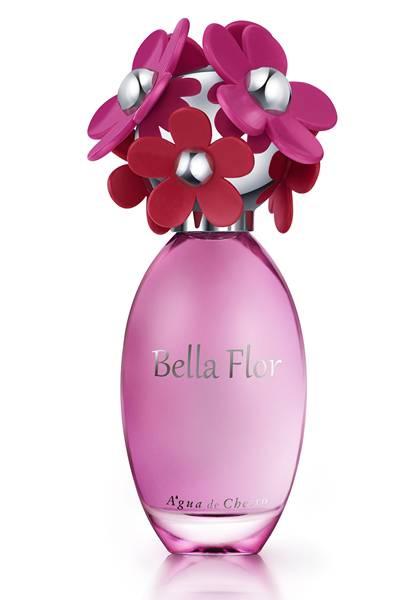 15 cm Bella Flor pack