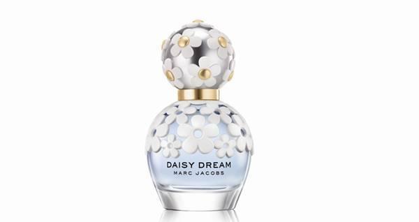 58 475335 000_Marc Jacobs Daisy Dream Bottle EDT 50ml_baixa