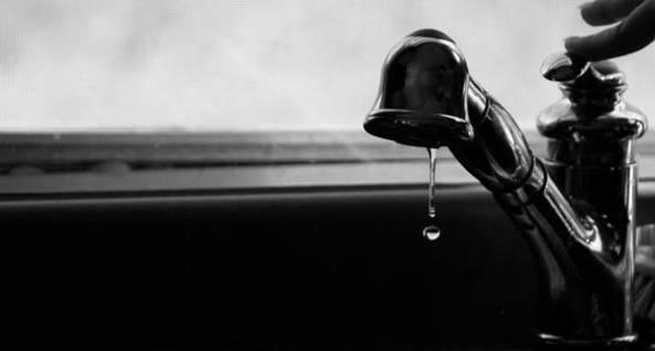 agua torneira trestletech