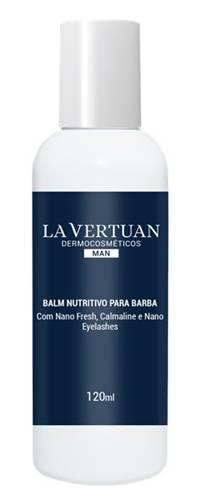 Balm_mutritivo