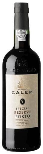 calem Special reserve_Interfood