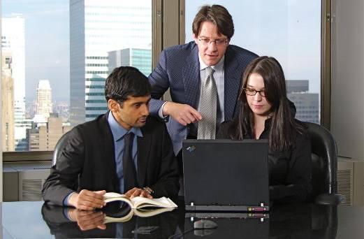 executivos 2